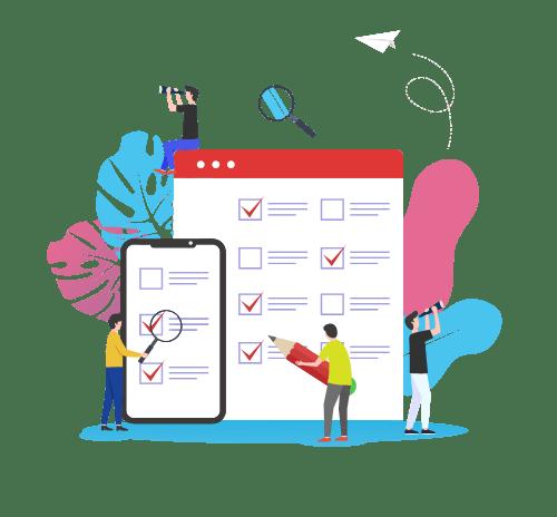 Mobile App Market Research