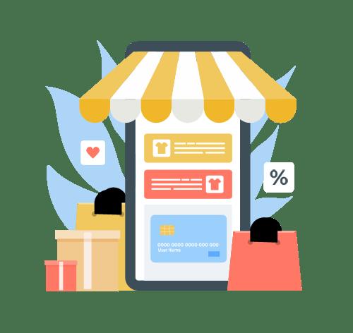 Mobile App Pre-launch Promotions