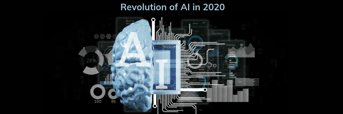 AI Trends 2020