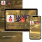 smartspot app