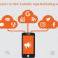 Hiring Mobile App Marketing Agency Vs Doing It Yourself