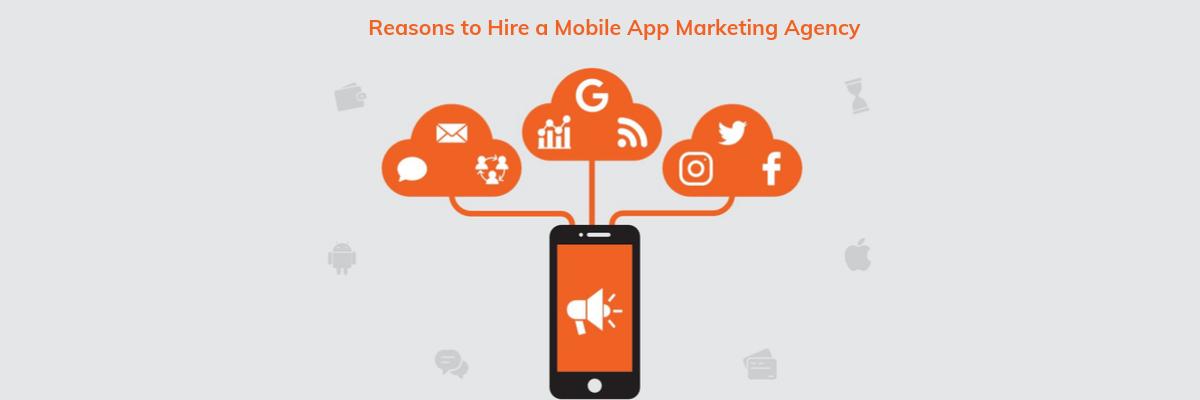 Hiring Mobile App Marketing Agency Vs Doing It Yourself