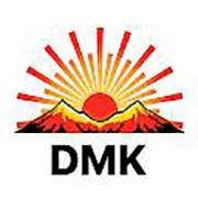 Social Media Strategist, DMK