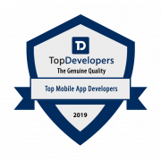 Mobile-App-Developers-topdevelopers