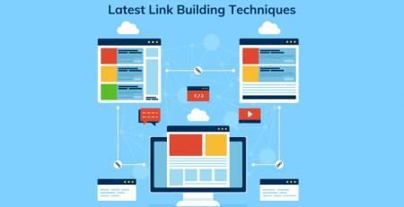 link building techniques 2020