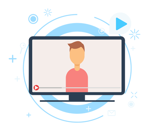 Advertise on Premium Video Inventory