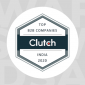 Dot Com Infoway - Clutch 2020 app developers