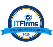 mobile-app-developer-2020-logo