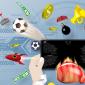 mobile game ad platforms