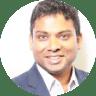 Rahul Sriskanthan,