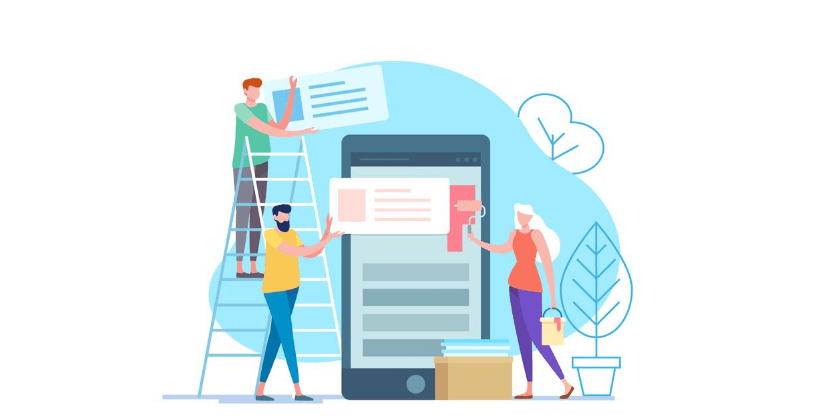 How to Hire Mobile App Developer Every Time - Dot Com Infoway