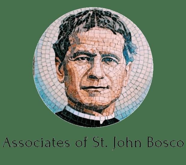 -President, Associates of St. John Bosco.