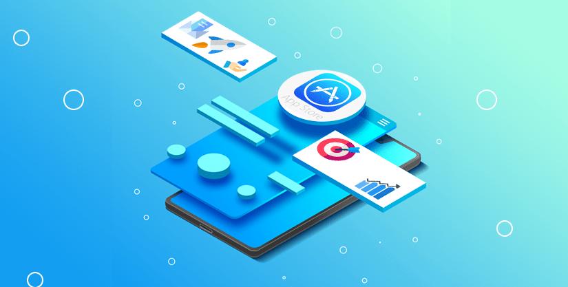 App store optimization ideas