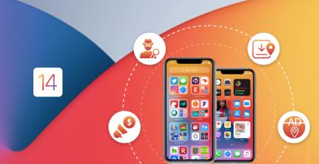 iOS 14 impacts
